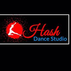 Hash Dance
