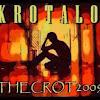 TheCrot2009 - Krotalo
