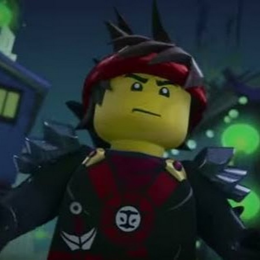 kai ninjago fans italy youtube. Black Bedroom Furniture Sets. Home Design Ideas