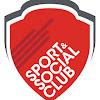 Sport & Social Club
