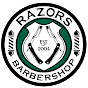 Razors Barbershop