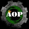 AoPGamersHD