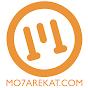 mo7arekat