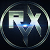 RhYmeX