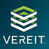 VEREIT, Inc.