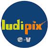 LudiPix Exprimons-Vous