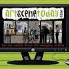 ArtSceneToday