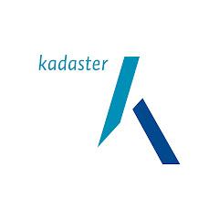 Het Kadaster