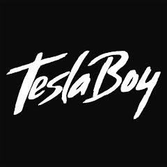 Tesla Boy TV
