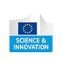 InnovationUnion