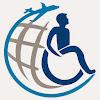 WheelchairTravel.org