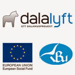 Dalalyft