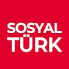 Sosyal Türk