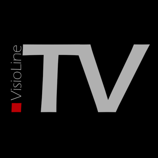 VisioLine.TV