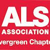 The ALS Association Evergreen Chapter