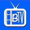 Bubble TV