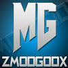 zModGodx