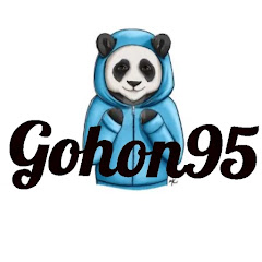 Gohon95