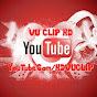 Vu Clip Hd video