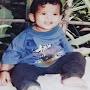 Sathish Rohith