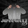 JGManRulz