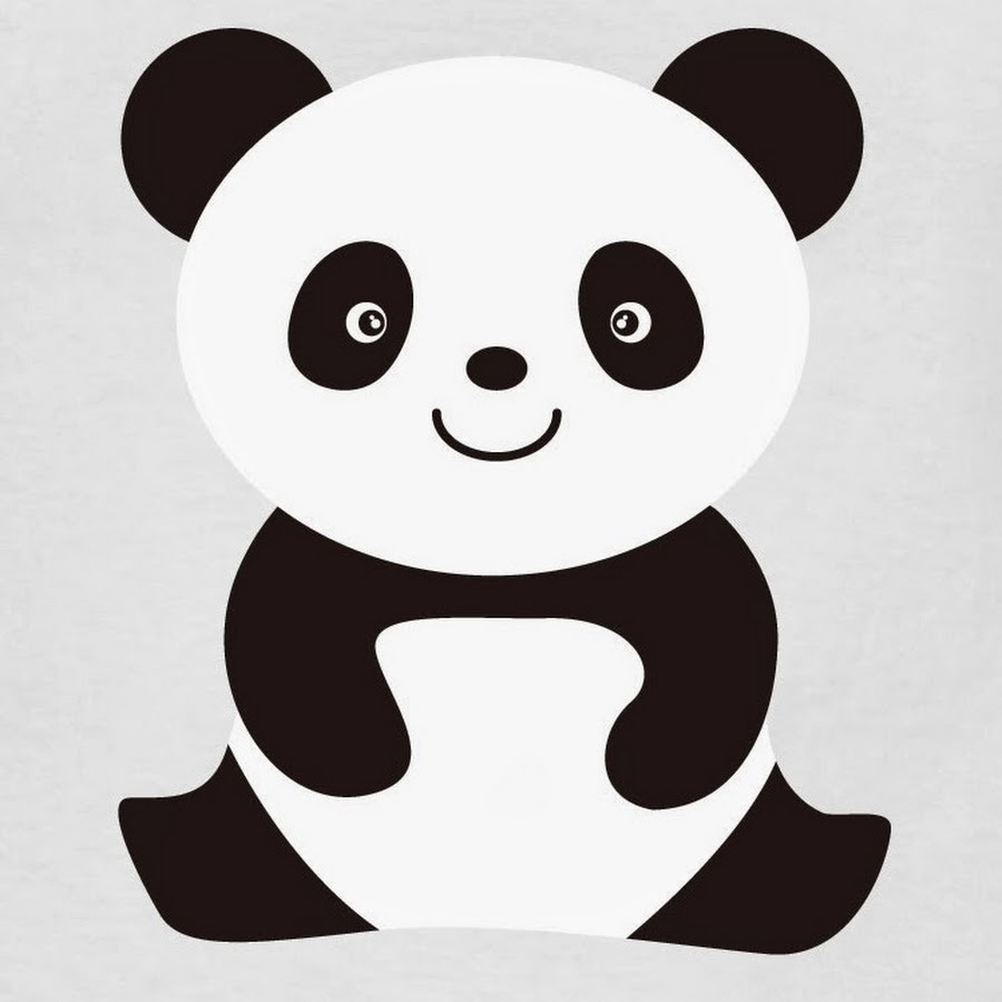 pofuduk panda youtube