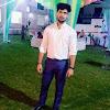 Aariyan Sharma