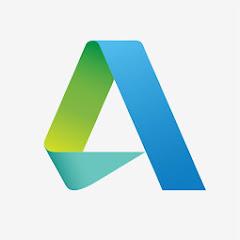 Рейтинг youtube(ютюб) канала Autodesk CIS