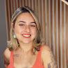 Maryna Oliveira