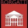 Fondazione Teatro Borgatti