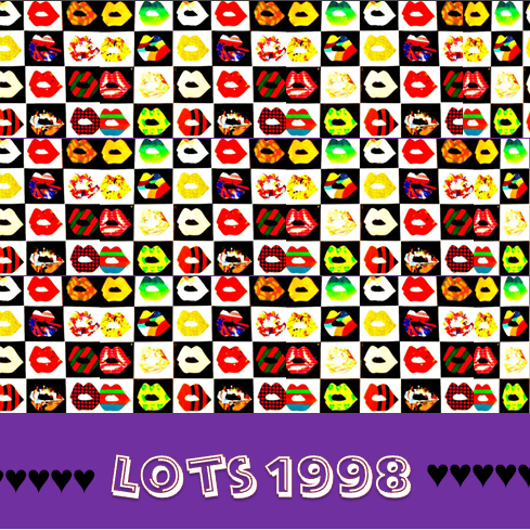 lots1998