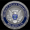 BelmontPublicSafety