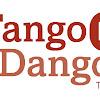 tangodango