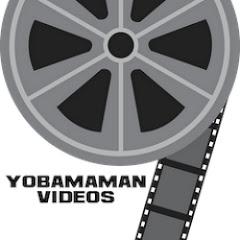 yobamaman