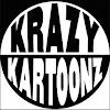 Krazy Kartoons Studios