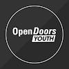 opendoorsyouth