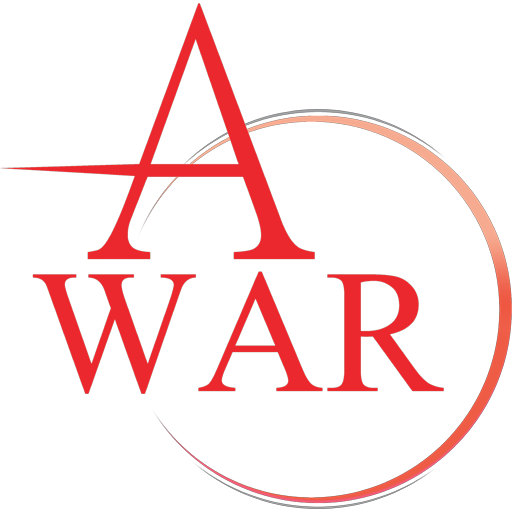 AwarChannel