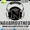 NaijamOuthed
