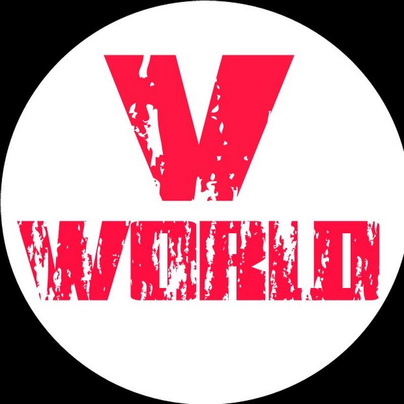 V WORLD