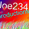 Joe234Productions