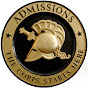 USMA Admissions