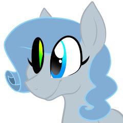 Scriptless Pony