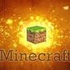 Mine Crafter