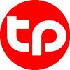 TutoriaisPhotoshop