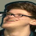 Booty O Jay