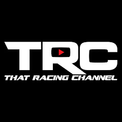 thatracingchannel