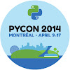 PyCon 2014