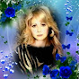 youtube(ютуб) канал GALINA1419