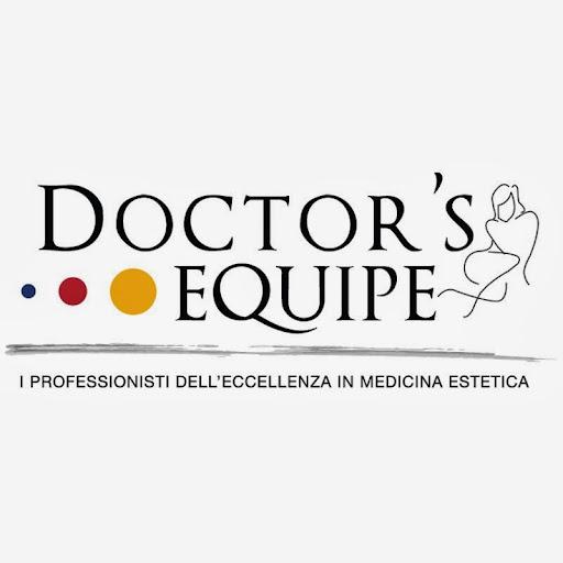 DOCTORSEQUIPE