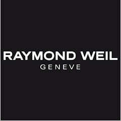 RaymondWeil